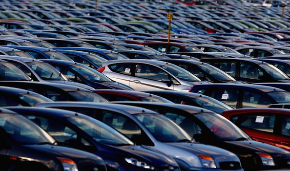 car sales the car lover